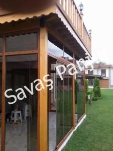 ahsap-cam-balkon