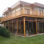 bahce-kapatma-cam-balkon