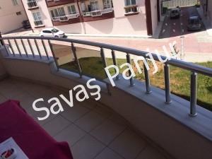 balkon-kupeste