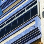 cam-balkon-bina
