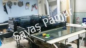 cam-balkon-imalat