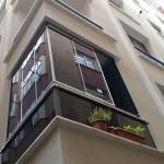 dis-cam-balkon