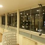 ic-cam-balkon