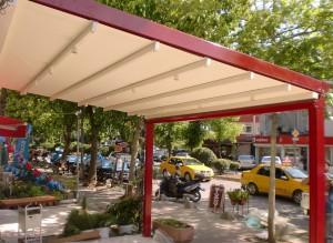 istanbul-tente