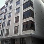 katlanir-cam-balkon-ahsap