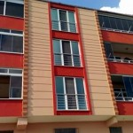 katlanir-cam-balkon-bina