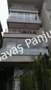 katlanir-cam-balkon