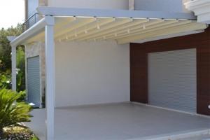 mecidiyekoy-katlanir-tente