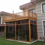 pergola-cam-balkon