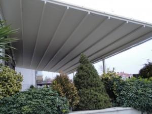 sisli-tente