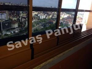 surgulu-cam-balkon-1