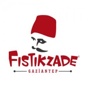 fistikzade