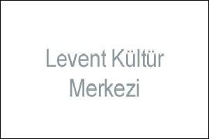 levent-kultur-merkezi